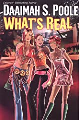 What's Real Paperback