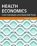 Health Economics 1st Edition