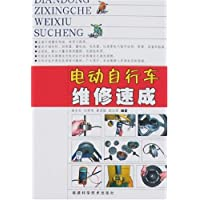 http://ec4.images-amazon.com/images/I/51N9FB6njjL._AA200_.jpg