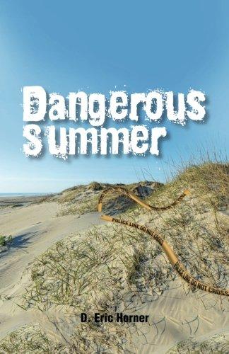 Dangerous Summer PDF