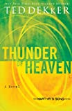 Thunder of Heaven (Martyr's Song, Book 3)