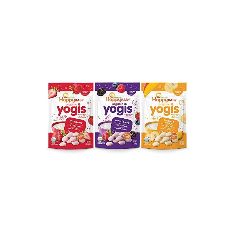 happy-baby-organic-yogis-freeze-dried