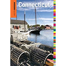 Insiders' Guide® to Connecticut