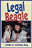 Legal Beagle, Linda A. Cawley, 0882821466