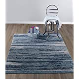 Кухонный аксессуар Diagona Designs Contemporary Stripes