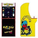 Arcade1Up Pac-Man