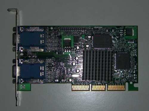 HP 398685-001 HP NVIDIA QUADRO NVS 285 128 MB