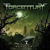Revelant by Forcentury