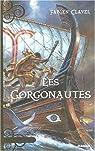 Les Gorgonautes par Clavel
