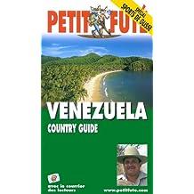 VÉNÉZUELA 2006