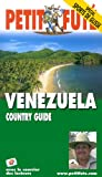 Petit Futé Venezuela