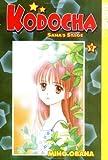 Kodocha: Sana's Stage, Book 9