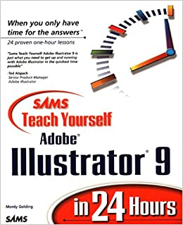 25 illustrator tutorials every graphic designer should learn-9.
