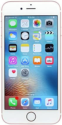 Apple iPhone Plus Fully Unlocked product image