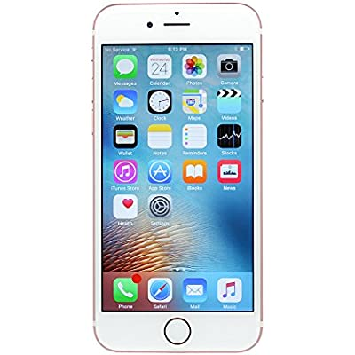 apple-iphone-6s-64gb-t-mobile-gold