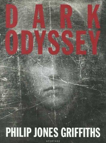 Dark Odyssey by Brand: Aperture