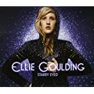 Starry Eyed: The Remixes