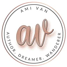 Ami Van