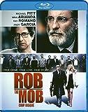 Rob The Mob [bluray] [Blu-ray] (Bilingual)
