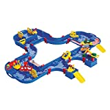 AquaPlay 8700001544 Waterway Toy