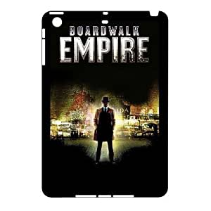 Chinese Boardwalk Empire Personalized Phone Case for iPad Mini,custom Chinese Boardwalk Empire Case