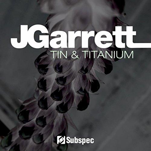 Titanium (Original Mix) - Titanium Original