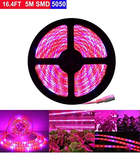 Led Grow Light Stick in US - 9