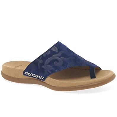 62fc174d8 Gabor Women s Jollys Mules  Amazon.co.uk  Shoes   Bags