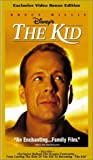 The Kid [VHS]
