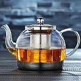 Teapots - Best Reviews Guide