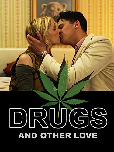 Drugs & Other Love -