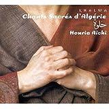 Khalwa - Chants sacrés d'Algérie