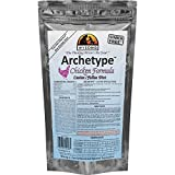 Wysong Archetype Chicken Raw Formula Canine/Feline Diet Dog/Cat Food - 7.5 Ounce Bag