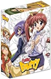 Comic Party TV Series Collection [Import USA Zone 1]