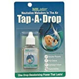 Tap-A-Drop Spring Mint, My Pet Supplies