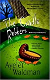 Cradle Robbers