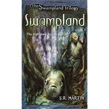 Swampland Trilogy: Swampland
