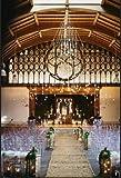 ShinyBeauty Wedding Aisle Runner-Light Gold-55FTX4FT, Sparkle Aisle Runner Glitter Wedding Carpet Runner,Glam Wedding Sequin Decorations (Light Gold)