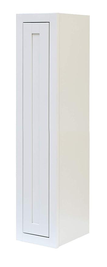 Amazon Com Sagehill Designs Vdw0942 Veranda 9 X 42 Single