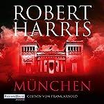 München | Robert Harris