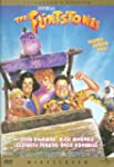 The Flintstones: Collector's Edition...