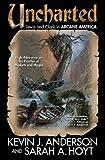 Uncharted (Arcane America)