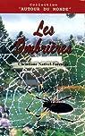 Les Ombrières par Nativel-Forestier