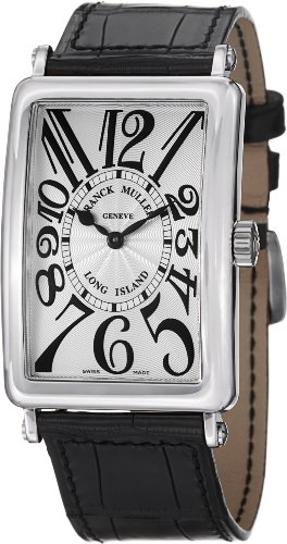 franck-muller-long-island-stainless-steel-quartz-watch-1002-qz-ss