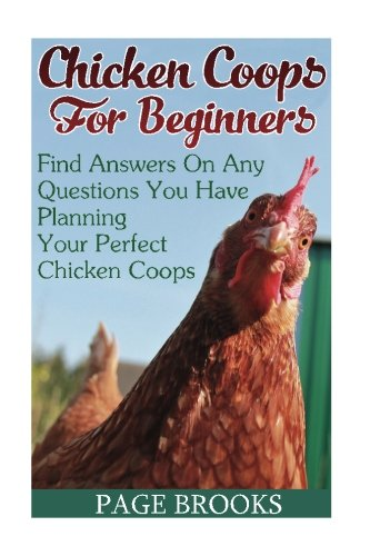 chicken-coops-for-beginners-find-answers-on-any-questions-you-have-planning-your-perfect-chicken-coo