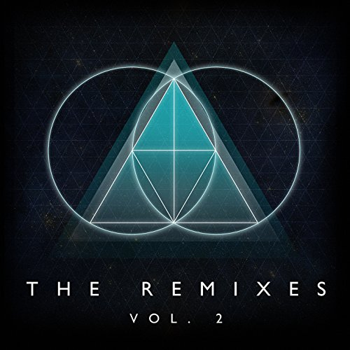 Drink the Sea (Remixes Vol. 2)