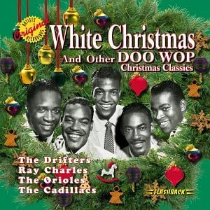 Amazon   White Christmas: Other Doo Wop   Various   クリスマス   音楽