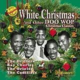 White Christmas: Other Doo Wop Christmas Classics