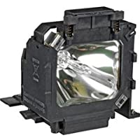 Epson EMP-820P Projector Assembly with High Quality Osram Projector Bulb