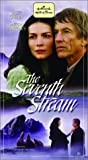 The Seventh Stream [VHS]